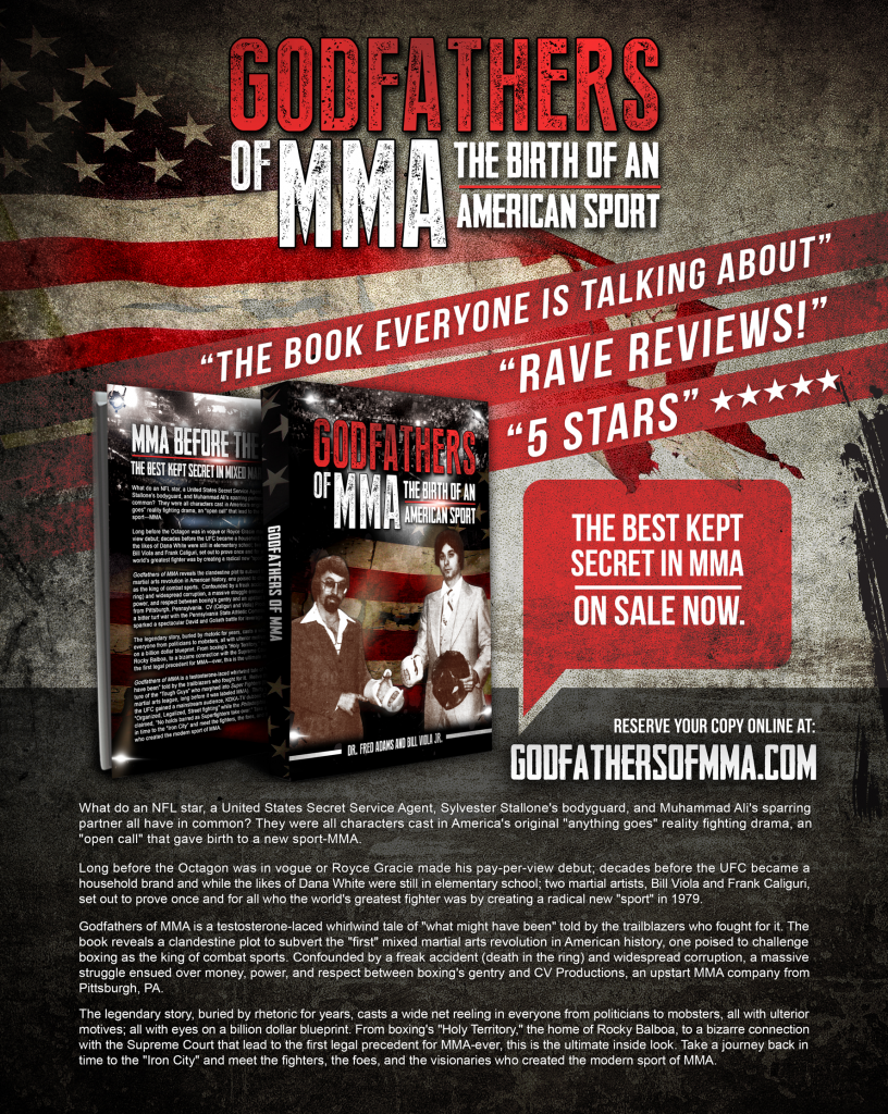 Godfathers-of-MMA-book-ad