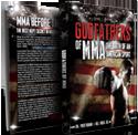 MMA Milestones